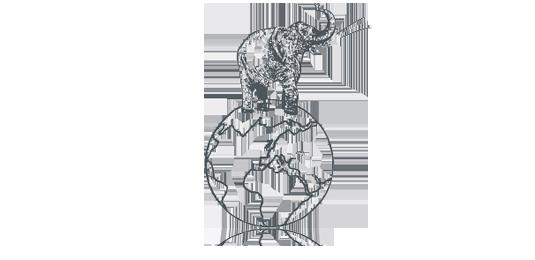 Logo Battipav 1970