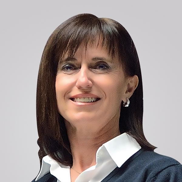 Lorella Ceroni