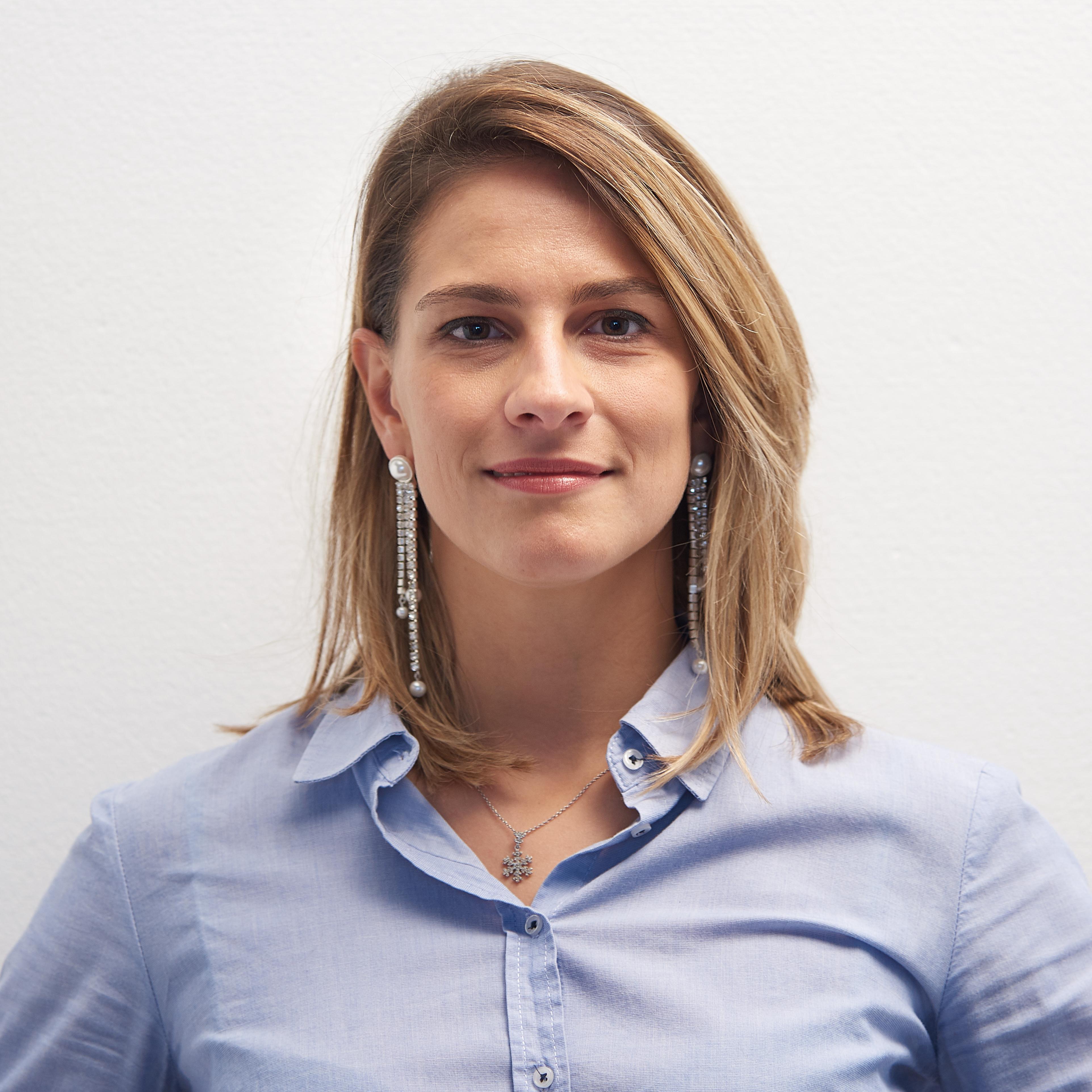 Giulia Remondini