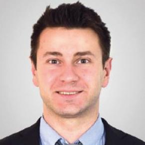 Pavel Povaliy