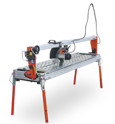 do manual tile cutters work